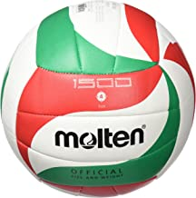 Amazon.es: balon voleibol molten 4000