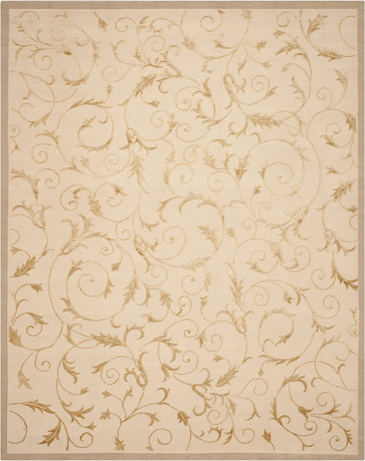 Safavieh Ranking TOP16 Tibetan Collection TB421A S Hand-Knotted New product type Premium Modern