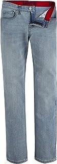 Levi's Boys' 511 Slim Fit Flex Stretch Jeans