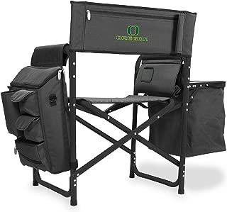 PICNIC TIME NCAA Oregon Ducks Portable Fusion Chair
