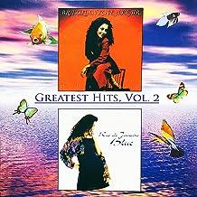 Greatest Hits, Vol. 2 (1997-1998)