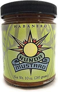 Best mustard hot sauce Reviews