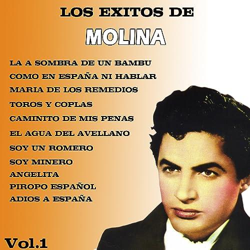 A la Sombra de un Bambu de Antonio Molina en Amazon Music - Amazon.es