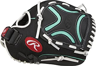 rawlings cl110bmt