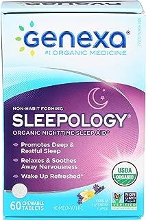 Best all natural sleep medicine Reviews
