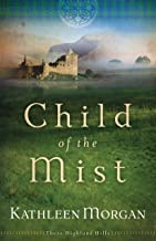 Best child of the highlands Reviews