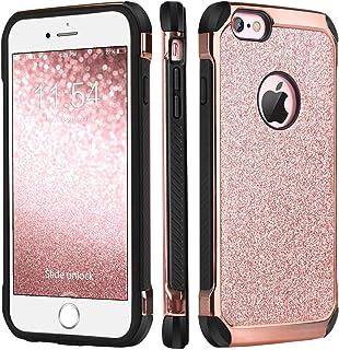 Amazon.fr : coque iphone 6 rose gold