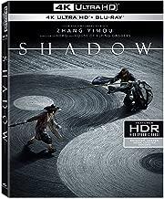 Shadow [4K UHD+ Blu-ray]