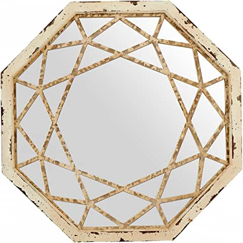 modern farmhouse mirrors | farmhouse | farmhouse mirrors | modern | modern mirrors | modern farmhouse | home decor | decor | mirrors