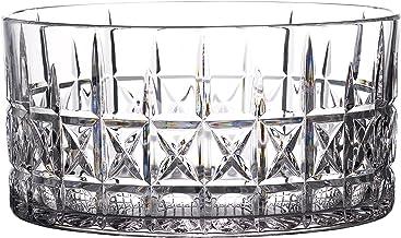 وعاء ماء بوردي 9 من ماركيز باي ووترفورد برادي، 22.86 سم، شفاف