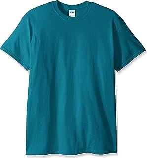 8d78d3d3757ed Amazon.com  Gildan - Active Shirts   Tees   Active  Clothing