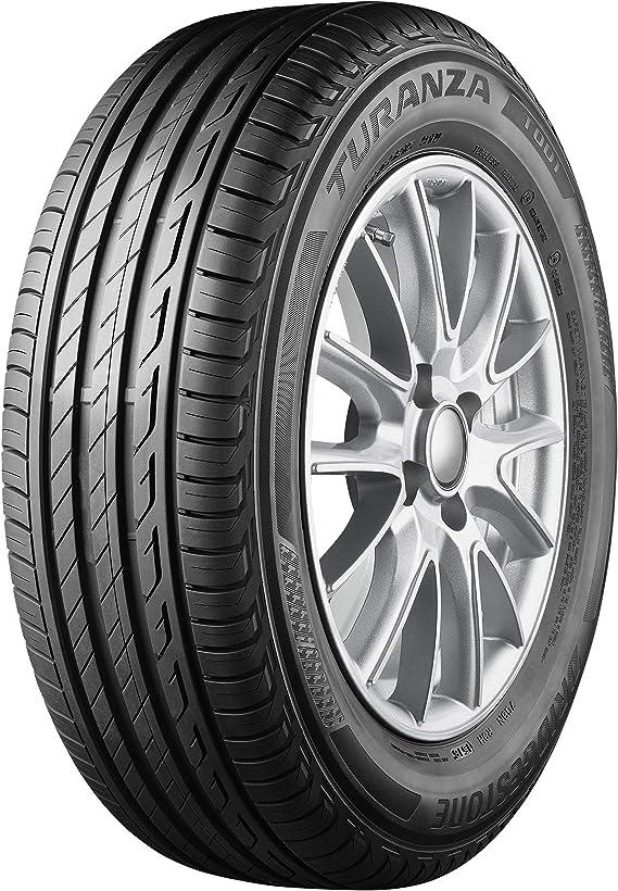 Bridgestone Turanza T001 Evo 195 65 R15 91h C A 70 Sommerreifen Pkw Auto