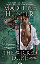 The Wicked Duke (Wicked Trilogy Book 3)
