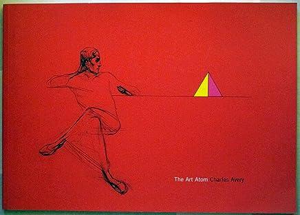 The Art Atom: Charles Avery