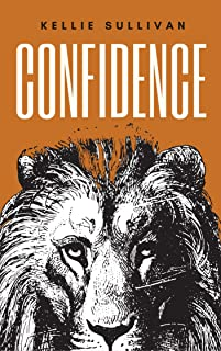Confidence : 5O Cool Ways To Express Yourself Daringly, Embrace Vulnerability While Being..