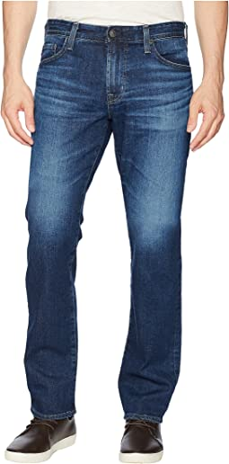 Graduate Tailored Leg Jeans in Lakeview