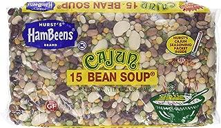 Best hurst's hambeens 15 bean soup Reviews