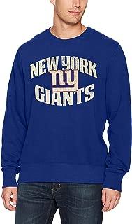 new york giants sweatshirts