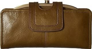 Best hobo nova leather wallet Reviews