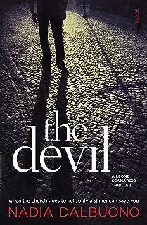 The Devil (Leone Scamarcio Book 5)