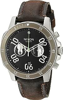Best nixon watch symbol Reviews