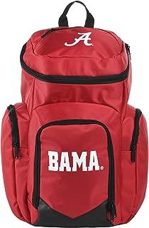 Alabama Traveler Backpack