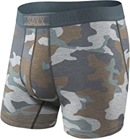 Grey Supersize Camo