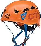 Climbing Technology Galaxy Helm Unisex Erwachsene, Unisex, 6X94801AE0CTSTD, Aran