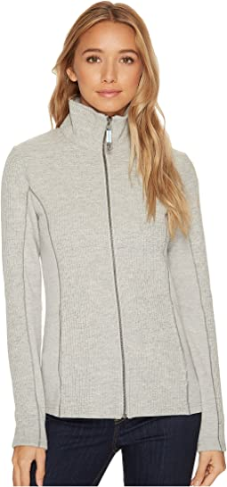 KUHL - Skagen Sweater