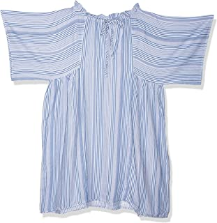 OVS Women's Diana Nightdress