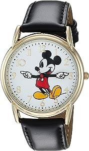 Reloj - Disney - para - WDS000405