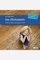Das Glückspuzzle: Stück für Stück zum eigenen Glück Audible Hörbuch