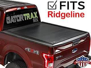Best Bed Cover Honda Ridgeline 2017 Of 2020 Top Rated Reviewed