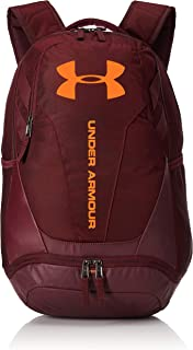 Best burgundy under armour backpack Reviews