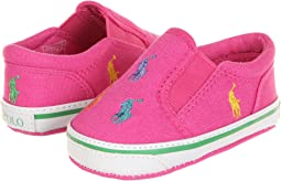 Polo Ralph Lauren Kids - Bal Harbour Repeat (Infant/Toddler)