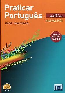 Practicar Portugues Intermedio XXI