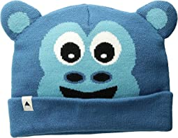 Burton Mini Beanie (Toddler)
