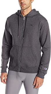 champion super hood full zip