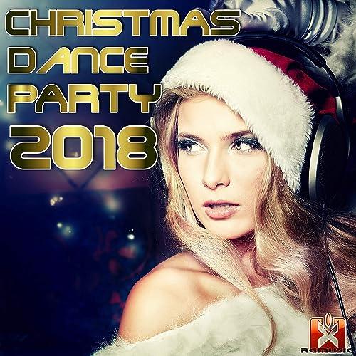 Jingle Bells Dj D Troid Bassbangerz Traxogen Remix By Smp2k On Amazon Music Amazon Com