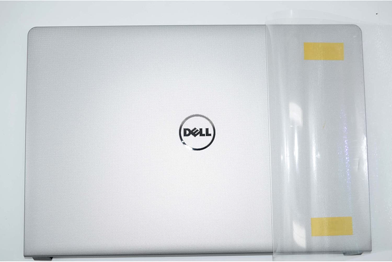 Nodrlin New Laptop Parts For Dell 15 5000 5555 5558 5559 Lcd Rear Cover Top Shell Screen Case 00YJYT 0YJYT
