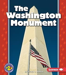 The Washington Monument (Pull Ahead Books ― American Symbols)
