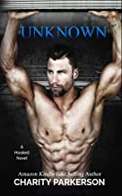 Unknown (Hooked Book 3)