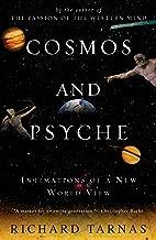 richard tarnas astrology