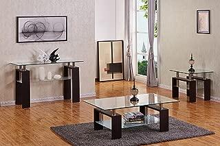 Best elegant cocktail tables Reviews
