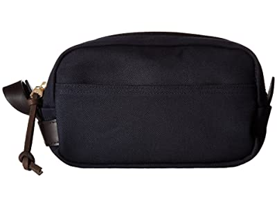 Filson Travel Kit (Navy) Travel Pouch