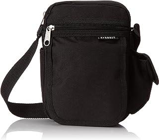 Everest Utility Bag, Black, One Size