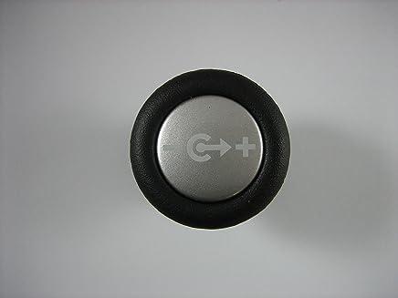 Amazon com: Relays - Switches & Relays: Automotive: Power