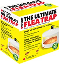 Victor M230A Ultimate Flea Trap