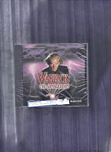 Warlock: The Armageddon Soundtrack