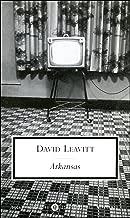 Arkansas: Tre storie (Italian Edition)